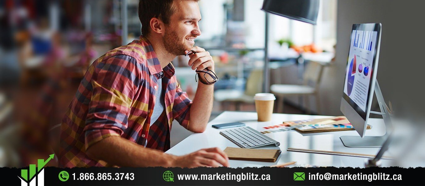 digital marketing for small businesses in canada