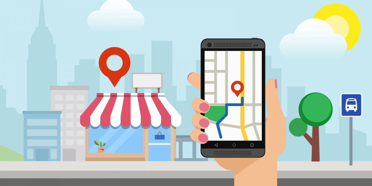 3 Key Local SEO ServicesYou Need To Grow Your Local Business In Brampton, Toronto, Mississauga, Ontario And Canada