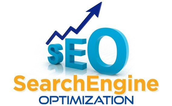 Seo services - search engine optimization 1