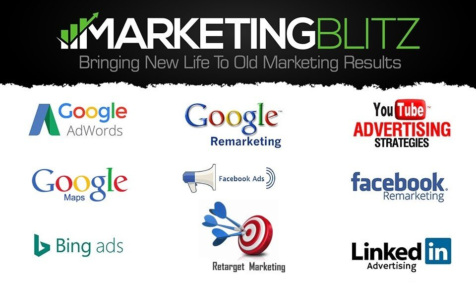 ppc services - marketing blitz inc 1