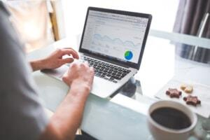 10 best and FREE digital marketing tools every small business needs