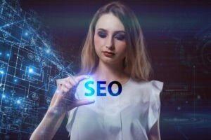 8 SEO Trends That You Need to Know - marketing blitz inc