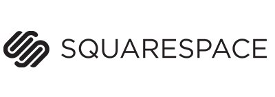 square space website design canada