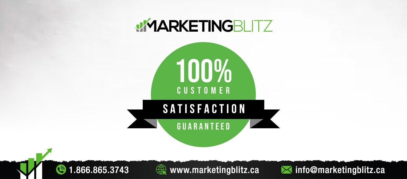 BRAMPTON seo services and digital marketing company