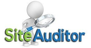 digital marketing free website seo audit