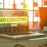 seo consultant canada - marketing blitz inc