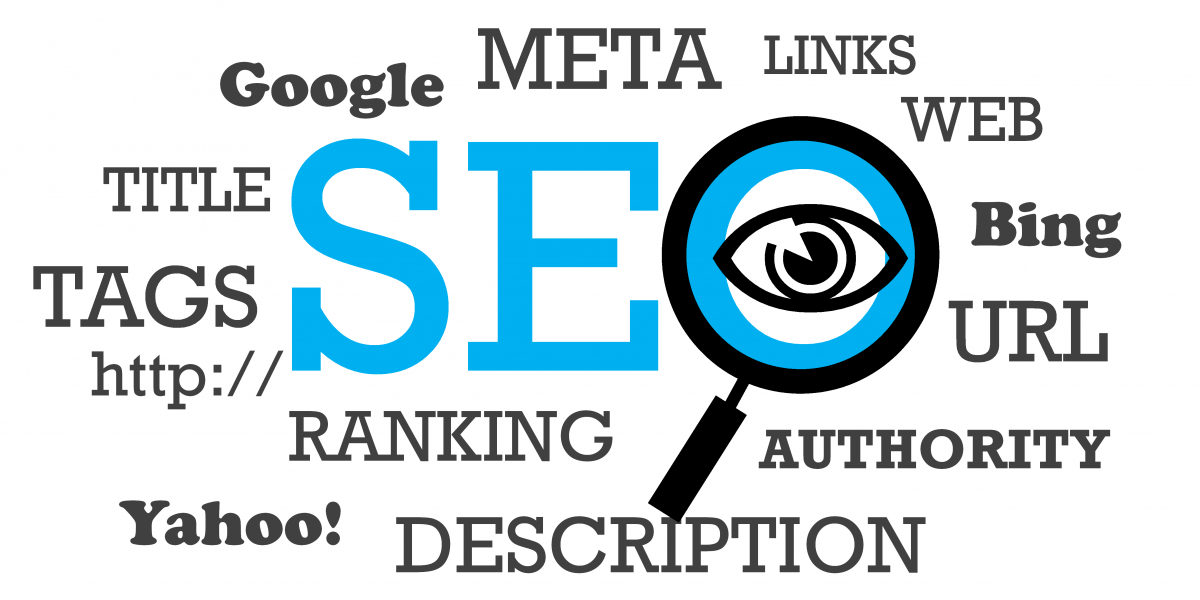 seo consulting